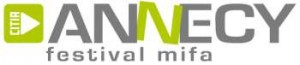 Annecy_Logo