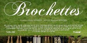 BRC-affiche-SD1