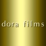 DoraFilmsLogo