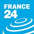 FRANCE24_RVB_2013_Logo