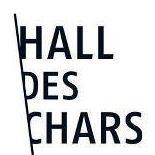 HallDesChars_logo