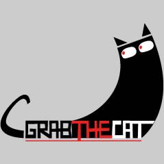 grab_the_cat_logo_officiel