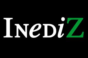 inediz-logo-foncnoir