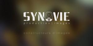 synovie2-953x474